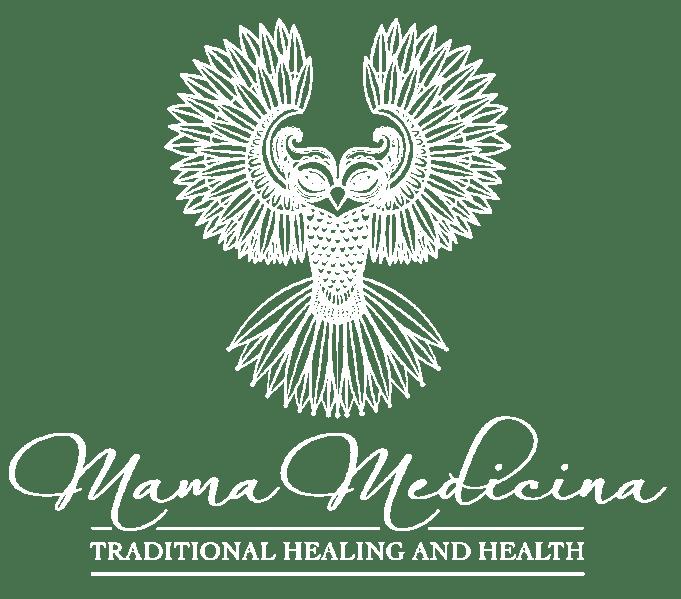 Mama Medicina